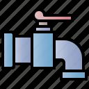 water, tap, drop, faucet, bottle