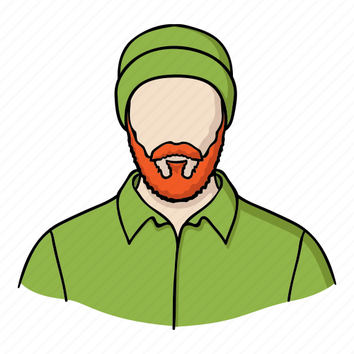 mask, protection, respirator, sawmill, uniform, worker icon