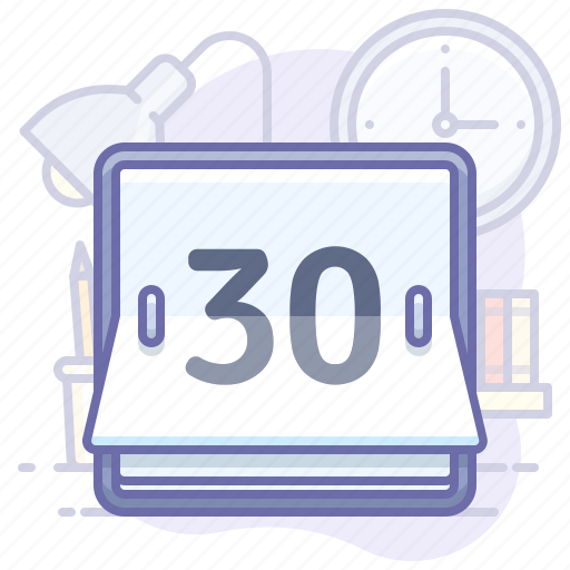 Counter, time, day icon - Download on Iconfinder