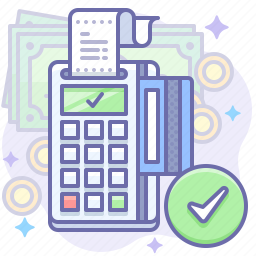 card, money, payment icon