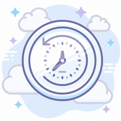 backup time machine to cloud