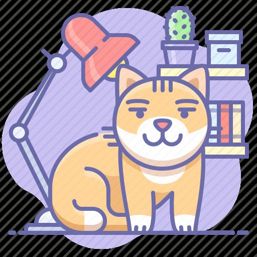Animal, cat icon - Download on Iconfinder on Iconfinder