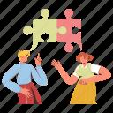 web, development, character, builder, plugin, puzzle, communication, relationship, date, dating