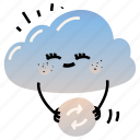 storage, cloud, sync, data, database, refresh