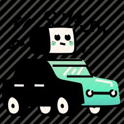 transportation, drive, traffic, automation, robotic, robot, automatic, self, driving