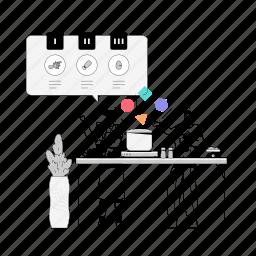 food, man, woman, recipe, cooking, cook, kitchen, ingredients
