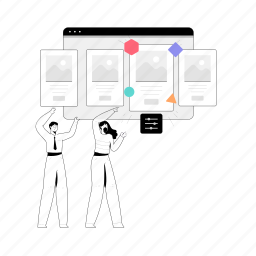 web, development, layout, presentation, choice, preferences, project, website