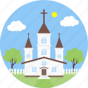 chapel, christian, church, pray, prayer, religion, religious icon