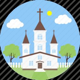 chapel, christian, church, pray, prayer, religion, religious icon