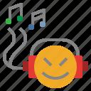 arrows, interface, moviemulti, multimedia, music icon