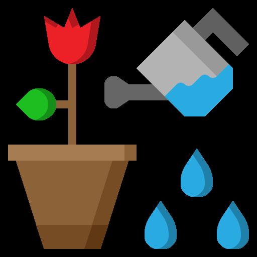 ecology, environment, farming, gardening, growth, plant icon