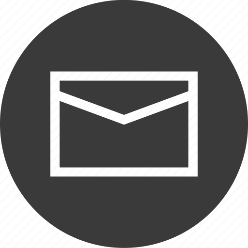 email, envelope, mail, message, send, sent icon