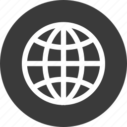 connect, connected, internet, online, web icon