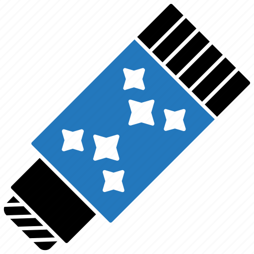 Eraser, remove, robber, rubber, school, stationery icon - Download on Iconfinder