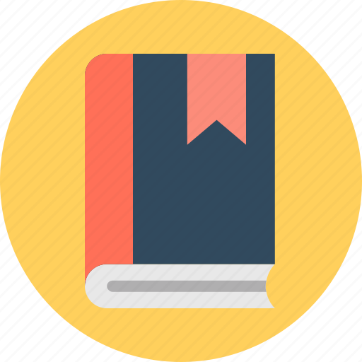 book, encyclopedia, history, information, knowledge icon