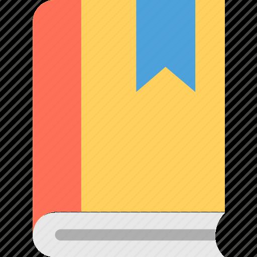 book, encyclopedia, history, information, knowledge icon