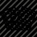 colored, colored sticker, label, organise, sticker, tag icon