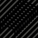 business, school, staple, staples, tool icon