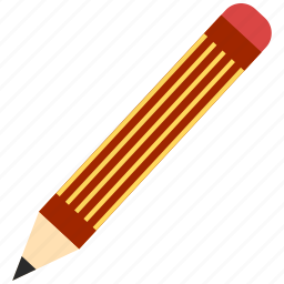 design, draw, pen, pencil icon