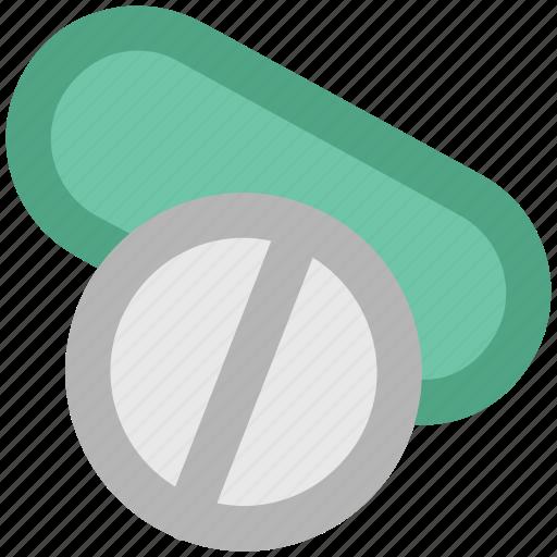 drugs, healthcare, medications, medicines, pharmacy, prescription, rx icon