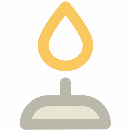 candle burning, candle flame, festive, flame, illuminate, light, light up icon