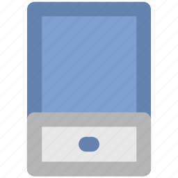 cell phone, cellular phone, communication, mobile, phone, smartphone icon
