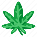 education, knowledge, marijuana, medicine, nature, research, science