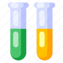 chemsitry, education, knowledge, research, science, technology, test tube