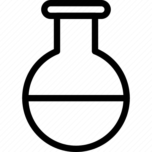 chemical, experiment, flusk, research, science, test icon