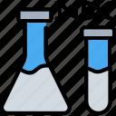 biology, chemistry, dna, gene, laboratory, science, tube