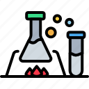 chemistry, education, experiment, lab, laboratory, research, science
