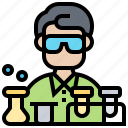 equipment, eyewear, glasses, goggles, protection