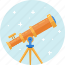 astronomy, cosmos, optical, science, space, technology, telescope