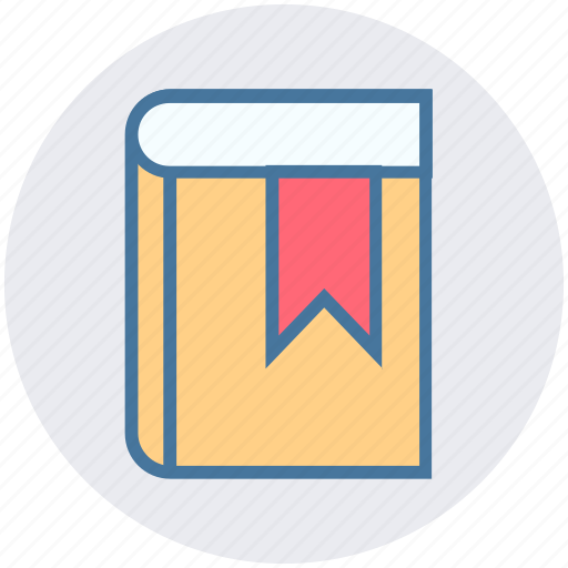 book, education, reading, science, study, teaching icon