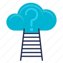 information, research, discovery, cloud, internet