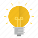 thinking, science, creativity, idea, innovation, bulb