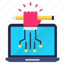 knowledge, science, study, learning, online, education