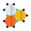 science, chemical, nuclear, laboratory, chemistry, physics
