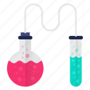 chemistry, science, research, experiment, laboratory, education