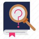 science, book, education, knowledge, research