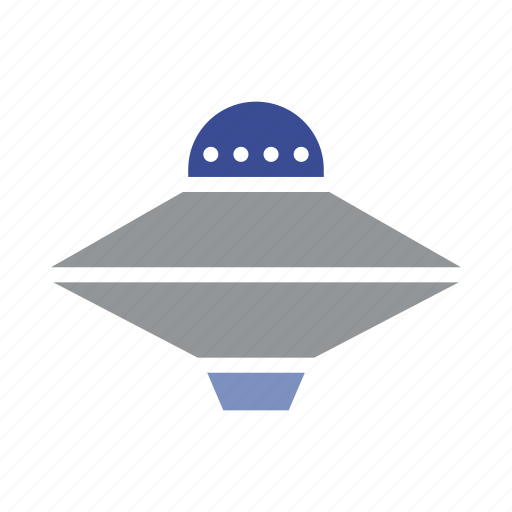 Alien, astronaut, launch, satellite, ship, space, ufo icon - Download on Iconfinder