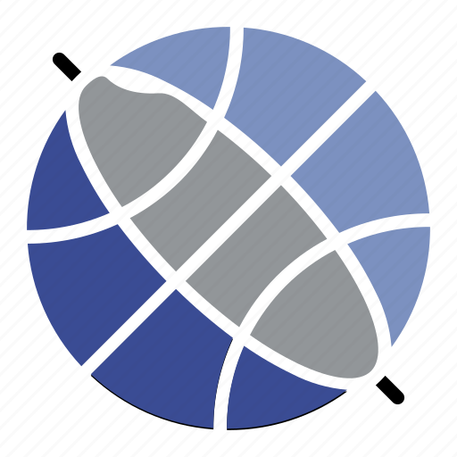 browser, marketing, online, web, world icon