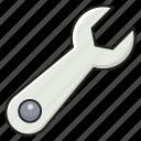maintenance, technology, repair, fix, tools