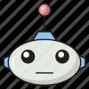 technology, science, machine, automatic, robot
