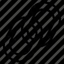 url, connection, linked, hyperlink