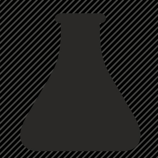 buld, science icon