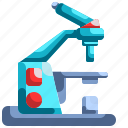 science, lab, experiment, microscope, laboratory, research, chemistry