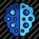 brain, creative, creativity, idea, innovation