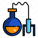 chemistry, education, laboratory, research, science
