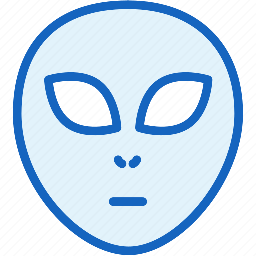 alien, galaxy, science, space, ufo icon